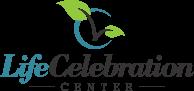 Life Celebration Center